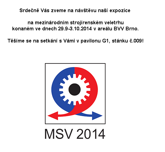 msv-2014.png