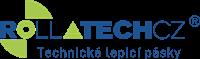 Rollatech Logo