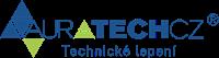 Auratech Logo