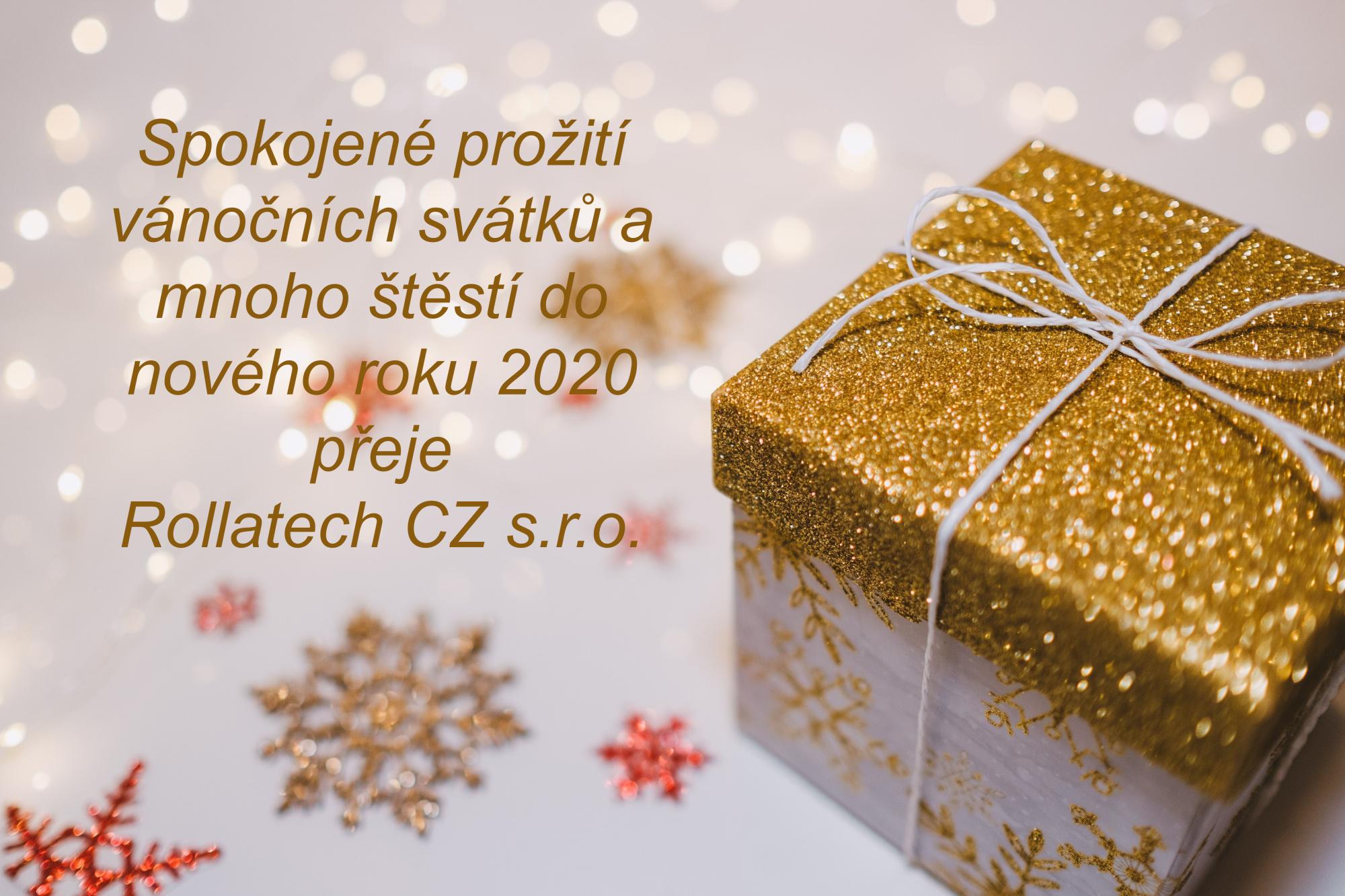 christmas2-rollatech.jpg