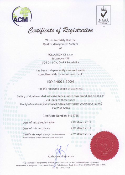 iso14001-(2).PNG