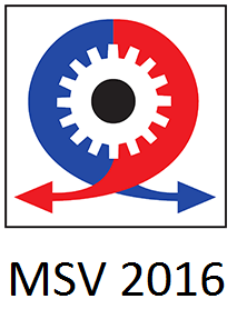 msv-2016-(1).png