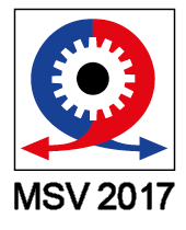 msv-2017.png