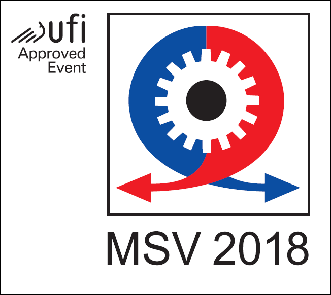 msv2018-event.PNG