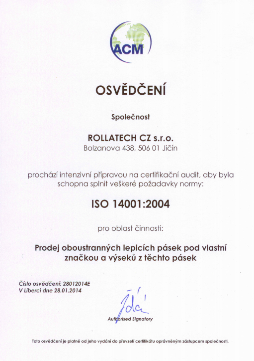 iso-14001-(2).PNG